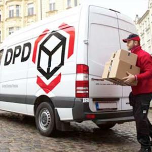 dieflockerei-Versandkosten-dpd-300x300